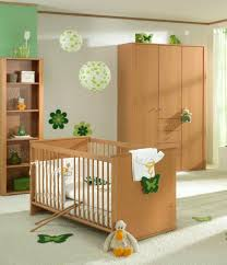 baby room decoration games to play decor ideas from white and wood