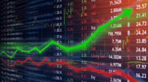 Investing In Caribbean Stock Markets