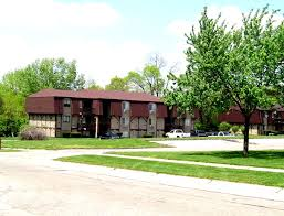 Home Ohio Middletown Shady Creek Apartments. Primary Photo   Shady Creek  Apartments