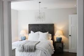 Single Bedroom Decoration Bedroom Comely Image Of Grey White Slate Blue Bedroom Decoration