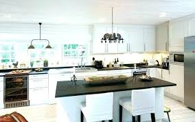 kitchens with track lighting. Kitchen Ceiling Lighting Ideas For Kitchens Track Lights Depot Led Light With