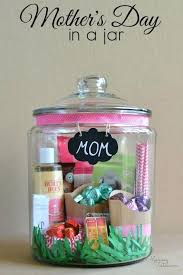 ideas for mom meaningful handmade gifts for mom gift ideas mom has everything