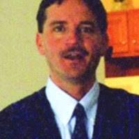 Jeffery Kirk Obituary - Death Notice and Service Information
