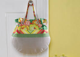 Free Bag Patterns Awesome Market And Tote Bag Patterns Free Bag Patterns To Sew Sew Daily