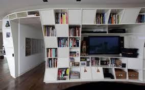 Bedroom  Room Storage Ideas Small Apartment Organization Small Apartment Shelving Ideas