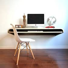 home office ideas minimalist design. Minimalist Office Desk Design Styles Wall Mounted Ideas Home . N