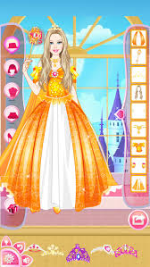 fashion dress up games on mafa diamonds apps 148apps barbie makeup games 2016
