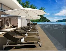 swimming pool lounge chair. Amazing Swimming Pool Lounge Chair With Chairs Design O