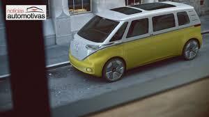 2018 volkswagen kombi. modren kombi nova kombi volkswagen id buzz concept  noticiasautomotivascombr and 2018 volkswagen kombi