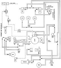 cadillac 429 engine diagram cadillac wiring diagrams online