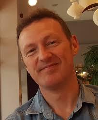Death Notice of Peter McLaughlin