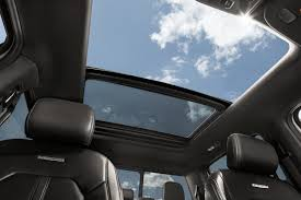 2018 ford limited. simple ford f150 supercrew twinpanel moonroof inside 2018 ford limited