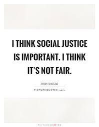 Social Justice Quotes Social Justice Quotes Sayings Social Justice Picture Quotes 2