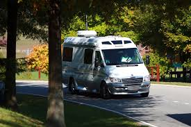 Rv Insurance Quote Unique What Ever Takes You Rving We Insure It