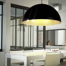 Wohnzimmer Lampe Ventilator Elegant