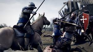 Steam Charts Mordhau Mordhau Is The Best New Pc Game Of 2019 That You Havent