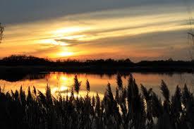 Middletown De Usa Sunrise Sunset Times
