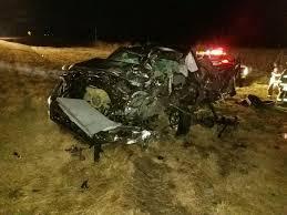 Update Michigan Man Dies In Vermillion County Crash News