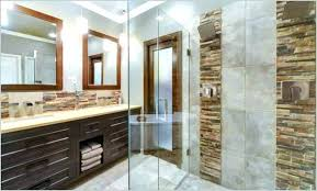 stone shower walls stone shower walls natural stone showers natural stone tile for shower walls a
