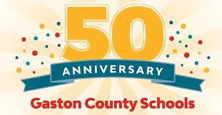 50 Anniversary 50th Anniversary