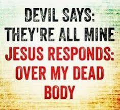 Humorous Christian Quotes Best Of 24 Best I Love Jesus Images On Pinterest Biblical Verses
