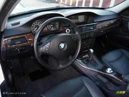 Coupe Series 2001 bmw 530i interior : Bmw 325i 2006 Interior wallpaper   1024x768   #3734