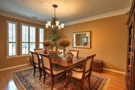 formal dining room color schemes. Dining Room Paint Colors Ideas Formal Color Schemes Pictures C