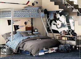 Bedrooms For Teenage Guys Pretty Beds For Teenage Guys Agreeable Brockhurststudcom