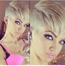 Short Hairstyle Women 2015 short haircuts for african american 2014 hairstyle fo women & man 5400 by stevesalt.us