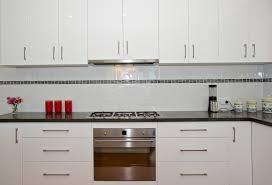 Kitchen Melbourne New Kitchen Narre Warren South Ac V Kitchens
