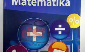 1matematika smp/mtstt kelas semester 1 vii semester 1. Kunci Jawaban Matematika Kelas 7 Buku Paket Smp Mts Kurikulum 2013 Revisi 2017 Semester 1 Cute766