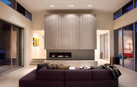 Purple Accent Chairs Living Room Living Room Outstanding A Futuristic Living Room Purple Accent