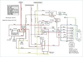 wire schematic for a cub cadet rzt 50 wiring diagrams value wire schematic for a cub cadet rzt 50 wiring diagram expert cub cadet zero turn rzt
