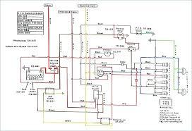 wiring diagram for cub cadet 1650 wiring diagram expert cub cadet 1650 wiring diagram manual e book wiring diagram for cub cadet 1650