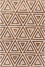 surya medora mod 1011 brown area rug