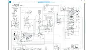 wiring diagram for bobcat wiring diagram centre melroe bobcat m600 wiring diagram home improvement grants ohiomelroe bobcat m600 wiring diagram bobcat wiring diagram