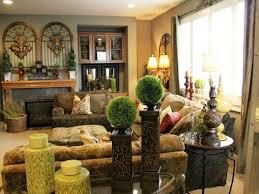 Tuscan Home Interiors Ideas Impressive Design Ideas