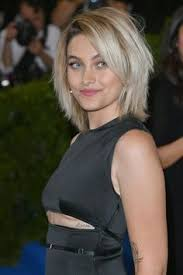 hair color 2017 latest hairstyles cute hairstyles paris jackson good hair day