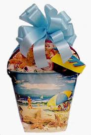 naples marco island florida convention gift baskets florida amenity gift baskets florida meeting gifts beach themed gift baskets