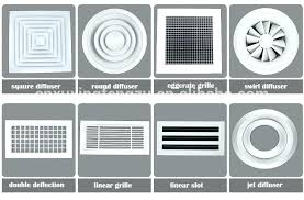 modern vent covers air conditioner grill plastic cover round grates vent covers modern expert modern heat vent covers modern wall vent covers
