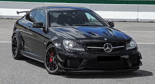 mercedes amg c63 black.  Black On Mercedes Amg C63 Black S