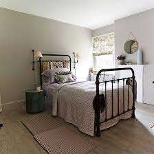 Single Bedroom Design Ideas Single Period Style Guest Room Guest Bedroom  Design Ideas Photo | Decorate
