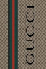 gucci wallpaper for android gucci wallpaper for android