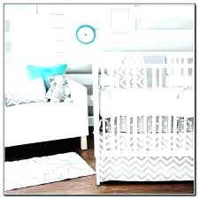 cribs on clearance target baby crib target baby crib sets crib bedding sets target designs baby