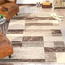 brown beige area rugs jaden brown beige area rug