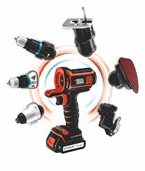 black and decker tools. black and decker tools