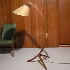 midcentury modern lighting. artistic mid century modern spaghetti lamp and floor lamps tripod midcentury lighting