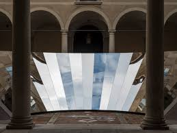 Cos Design Week Milan Design Week Cos X Phillip K Smith Iii