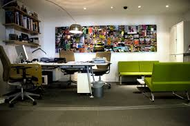 creative agency office. Creative Agency Office Design - Google Search S