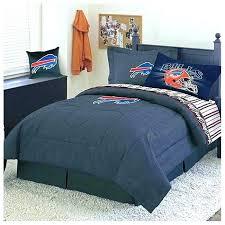 king size nfl bedding king size bedding bedding sets king size bedding com home decor ideas for living room